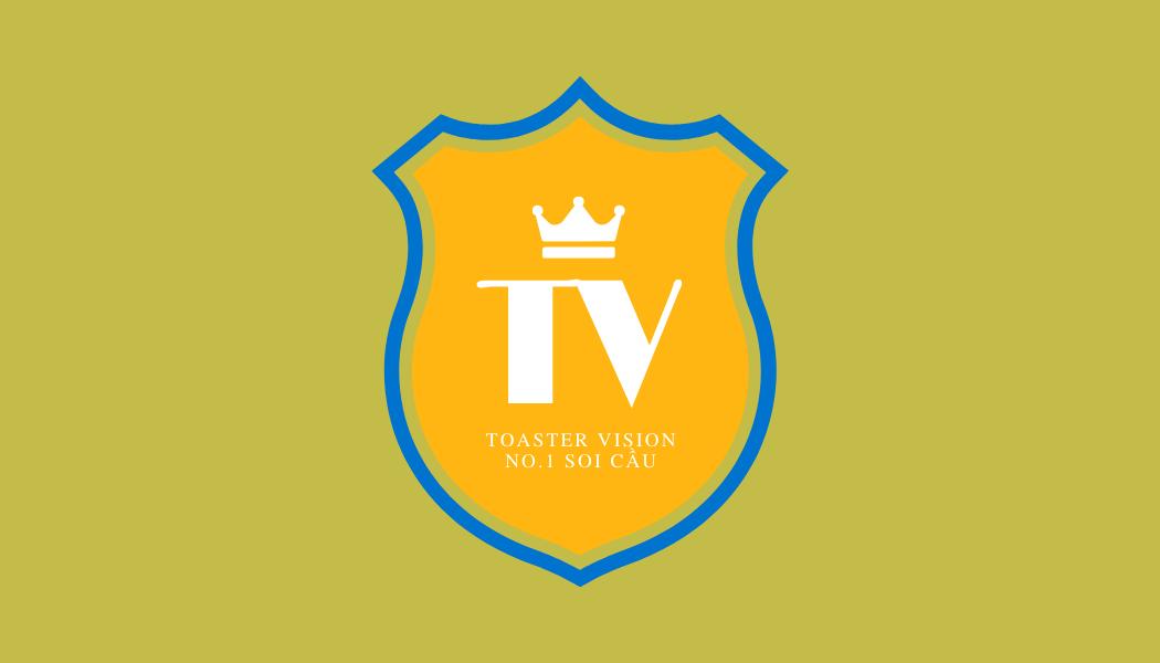 Toaster Vision – Tinycat99 – Dự Đoán Xổ Số và Giải Mã Giấc Mơ